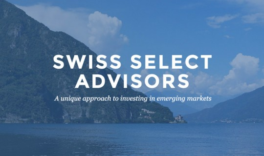 swiss-select-featured@2x