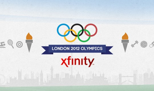 xfinityOlympics-feature